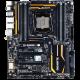 Gigabyte LGA 2011-3 X99 4 Memory DIMMs 4 Way