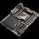 Asus Sabertooth X99 ATX DDR4 3000