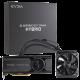 EVGA GeForce GTX Titan X Hybrid 12 GB
