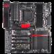 EVGA Z87 Classified (LGA1150) Haswell